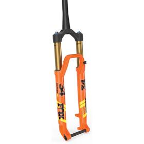 "Fox Racing Shox 34K Float SC F-S Fit4 3Pos Federgabel 29"" 120mm K110 shiny orange"